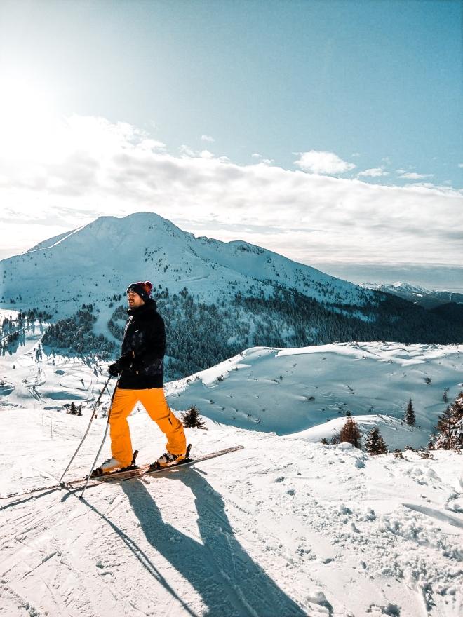 20180111-ski